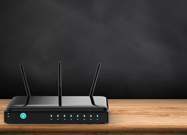 DIY Tricks to Boost your Wifi Signal
