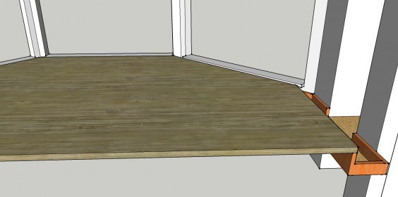 Help With Building Desk Into Double Bay Window - Pics and Vid-win-dsk-10.jpg