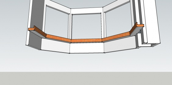 Help With Building Desk Into Double Bay Window - Pics and Vid-win-dsk-5.jpg