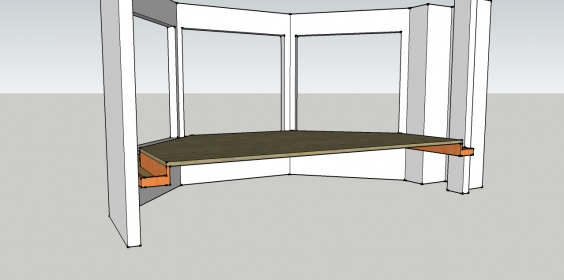 Help With Building Desk Into Double Bay Window - Pics and Vid-win-dsk-7.jpg