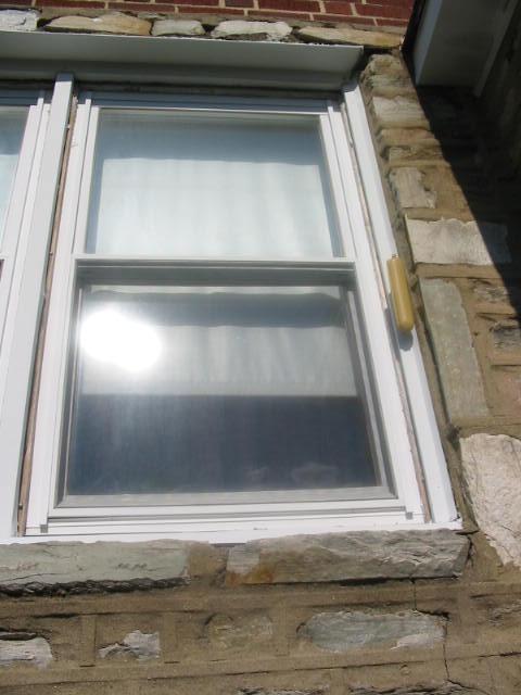 Window-window-001.jpg