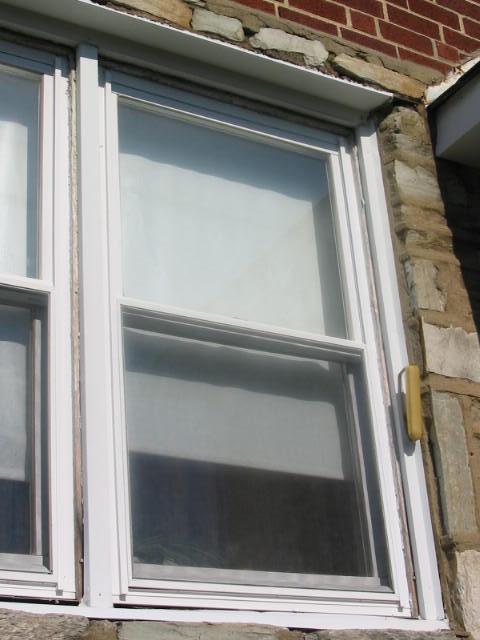 Window-window-002.jpg