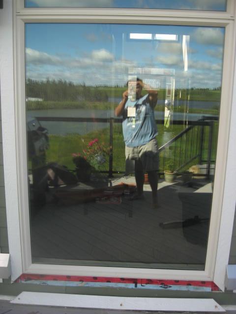 Window Leak: Flashing or Window?-window-1.jpg