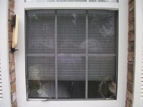 Need help replacing screens in windows-window-1.jpg