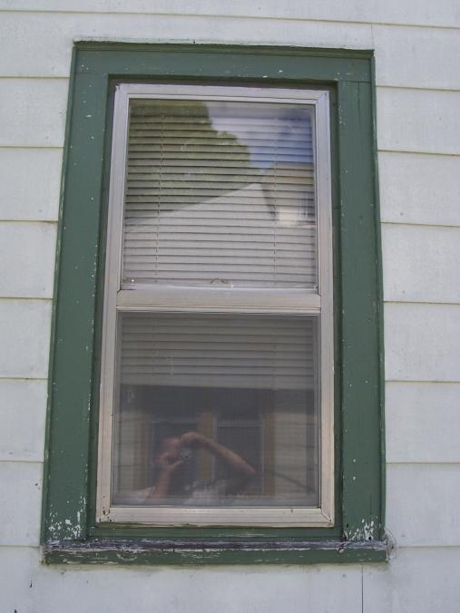Window question and Door widening-window-1.jpg