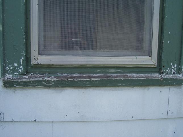 Window question and Door widening-window-1-sill.jpg