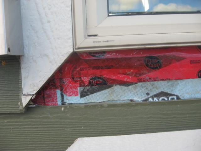 Window Leak: Flashing or Window?-window-2.jpg