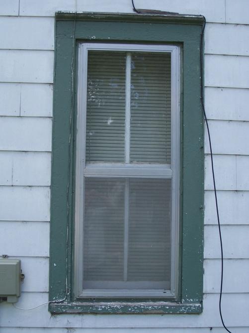 Window question and Door widening-window-2.jpg