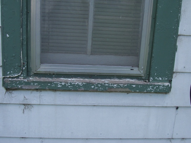 Window question and Door widening-window-2-sill.jpg