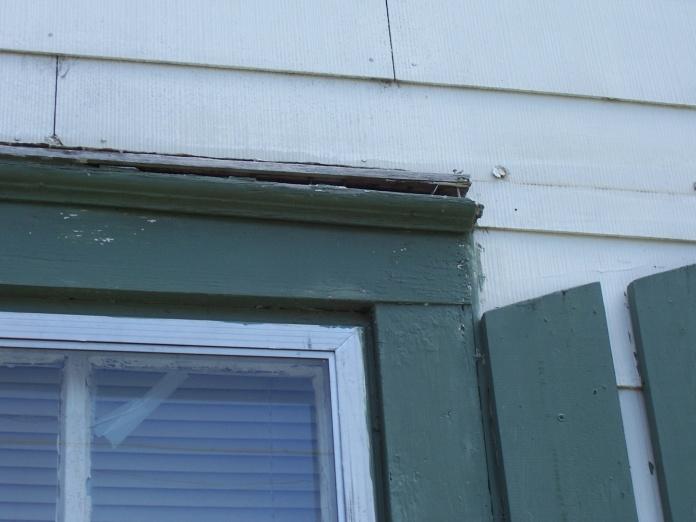 Window question and Door widening-window-3-corner.jpg