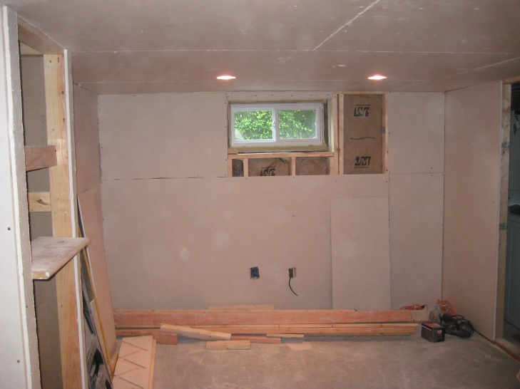 Framing and Trimming Basement Window-window-3.jpg