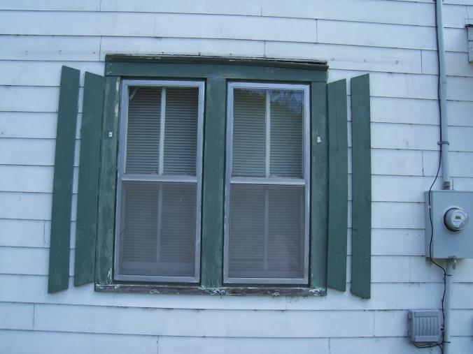 Window question and Door widening-window-3.jpg