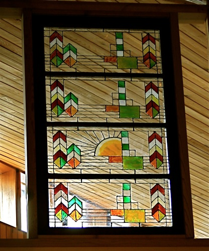 Gulf Island Building.-window-7.jpg