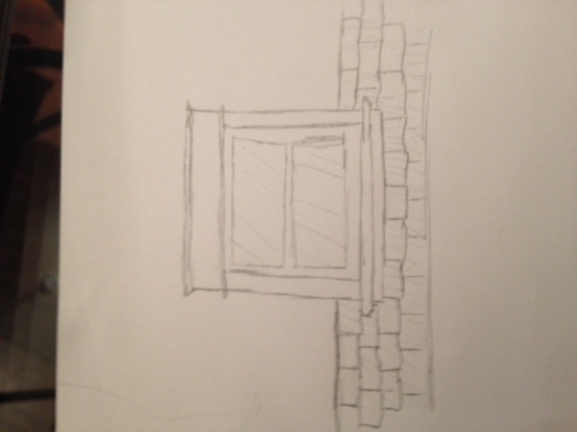 Window Stool question-window-draw1.jpg