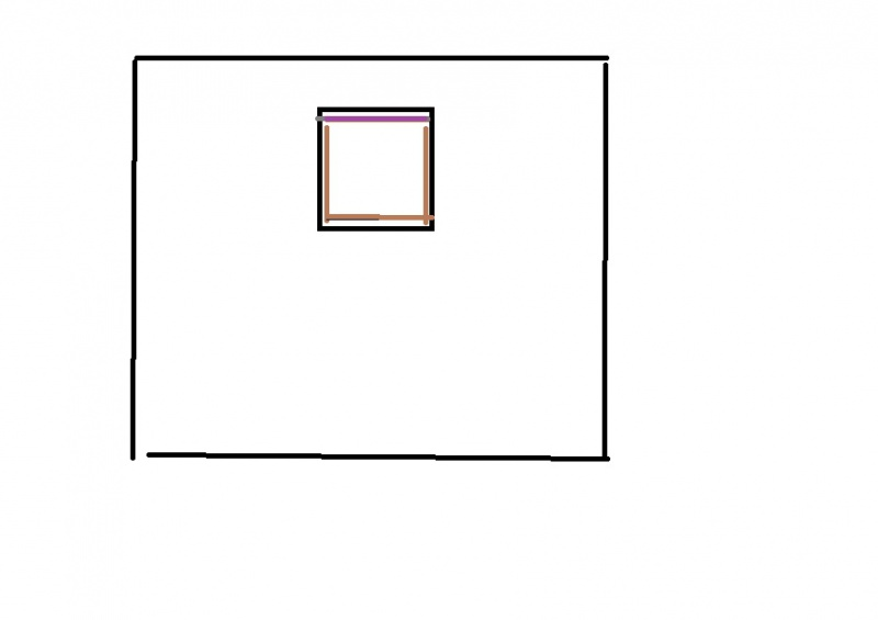 New Basement Window - Pumbing/Header-window-framing.jpg