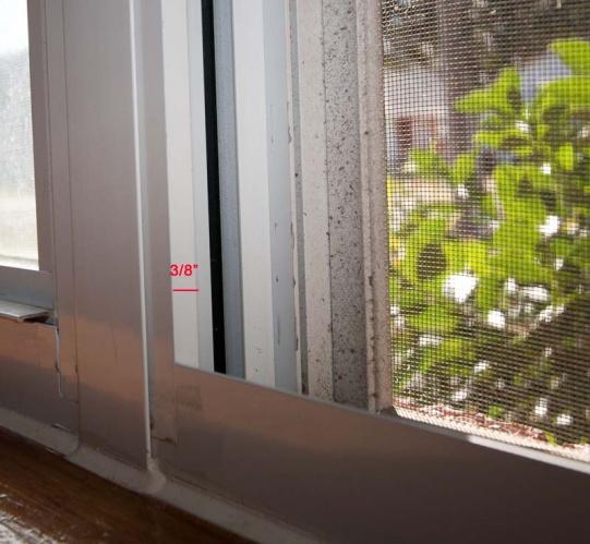 Window advice-window-img_8047-edit.jpg