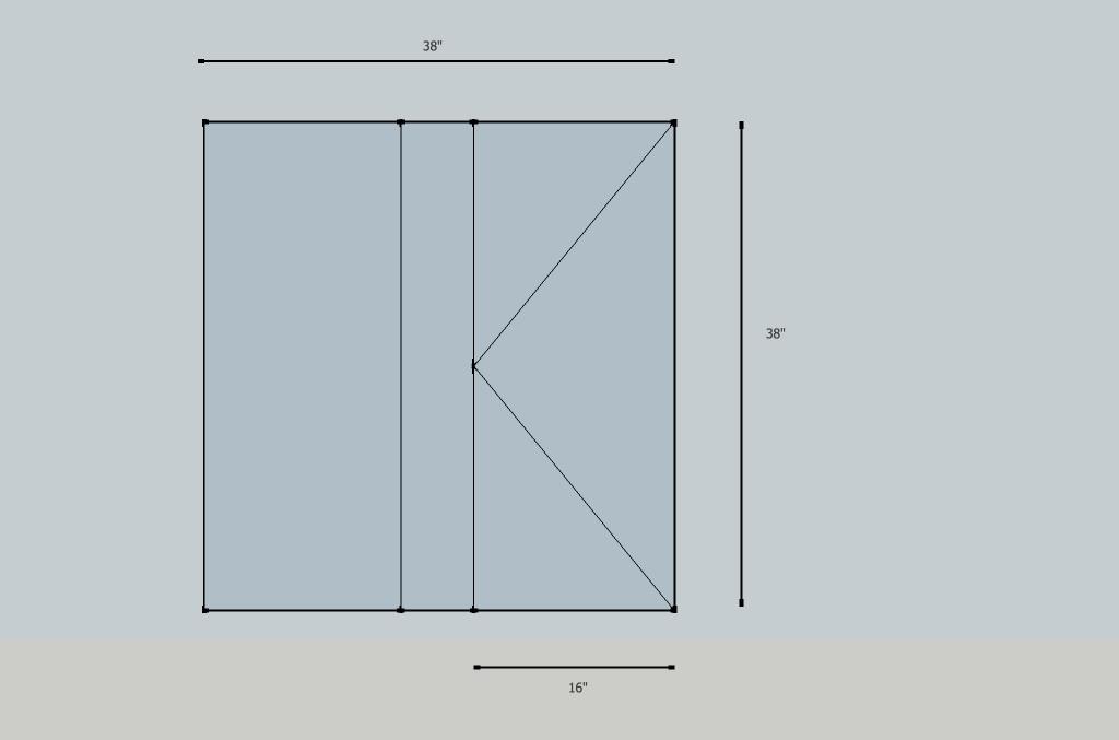 Bedroom window egress codes window jpg. Bedroom Window Egress Codes   Remodeling   DIY Chatroom Home