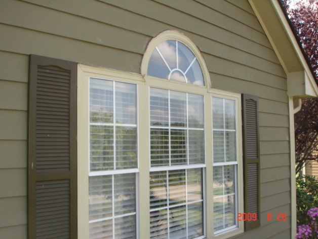 Replacing aluminum windows installed in 1992-window.jpg