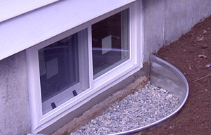Replace Basement Window - Windows and Doors - DIY Chatroom ...