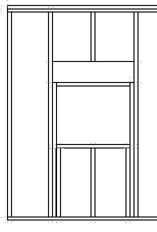 Help to Remove Stud Supporting Step Platform-window.jpg