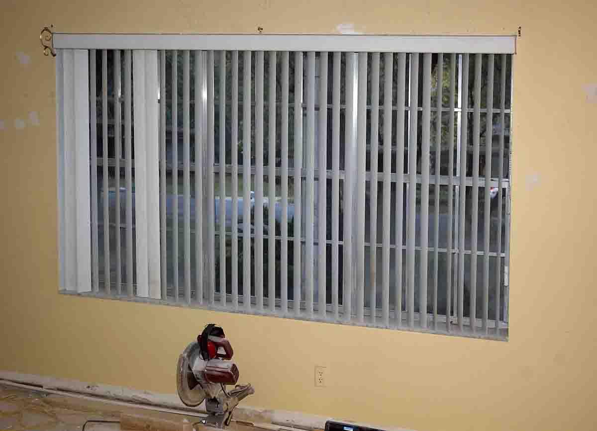 Casing ideas for window-window.jpg