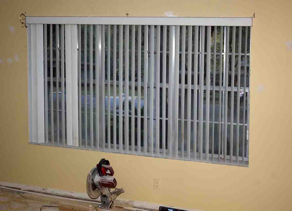 sprucing up a window with casing-window.jpg
