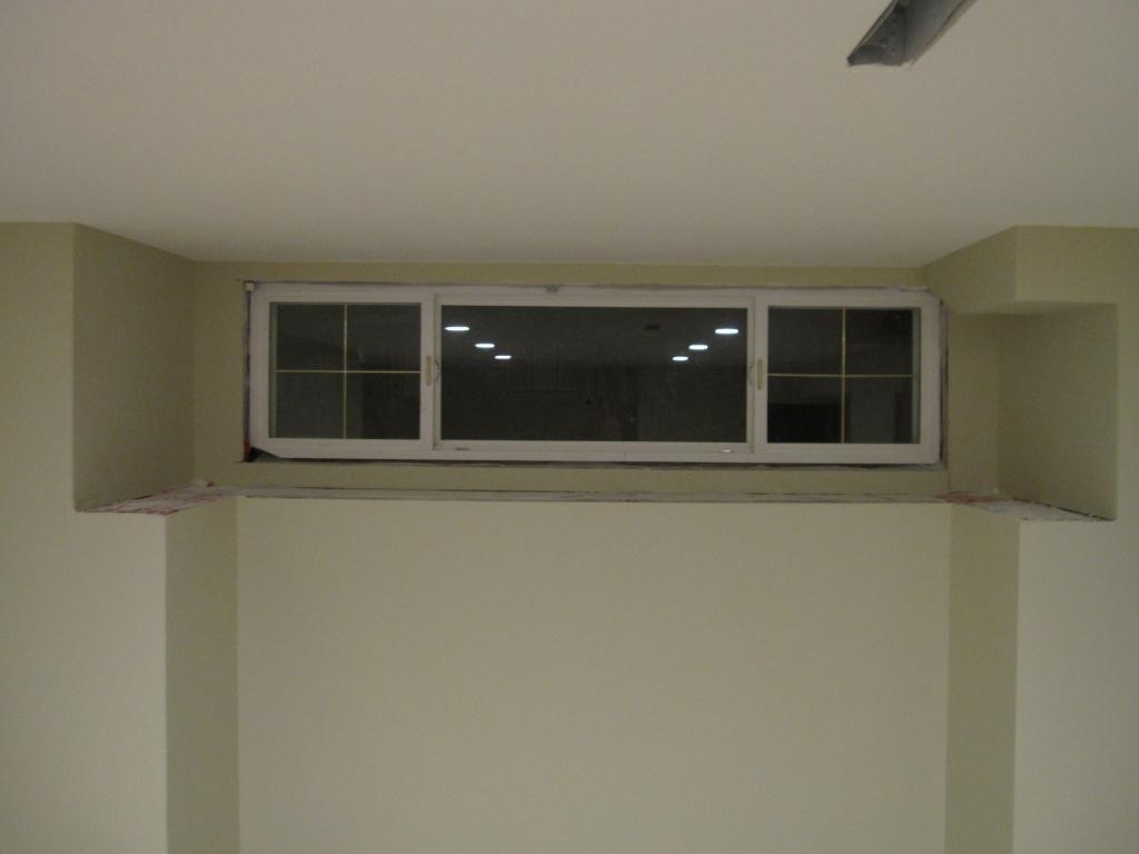 Building Window Sills - HELP!!!-window-ledge.jpg