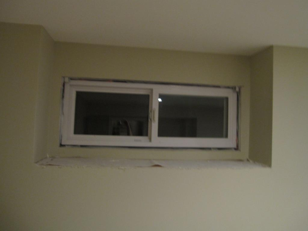 Building Window Sills - HELP!!!-window-ledge2.jpg