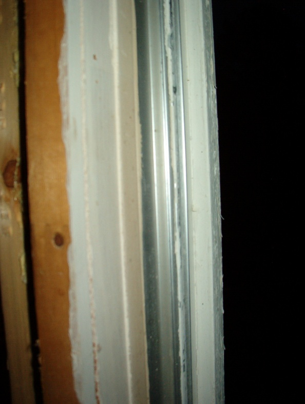 Window sash removal question-window-sash-upper-room-004.jpg