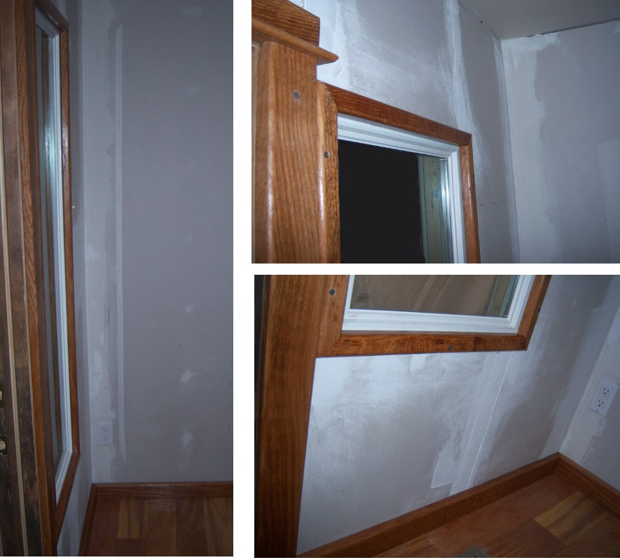 Oak trimming her new foyer.-window-trim.jpg