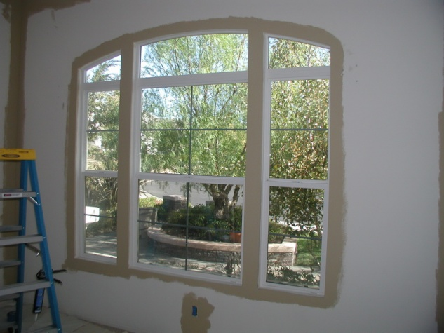 How would you cut in these windows?  (pics)-window1.jpg