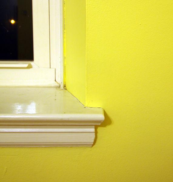 Chair Rail Height into Window-window1.jpg