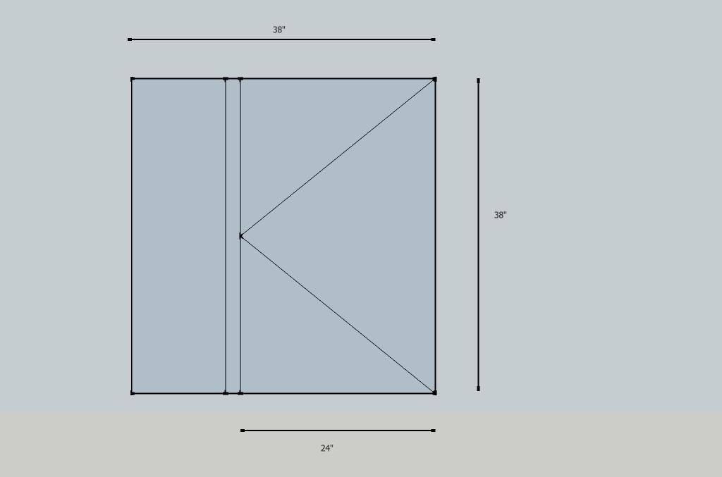 Bedroom window egress codes-window2.jpg