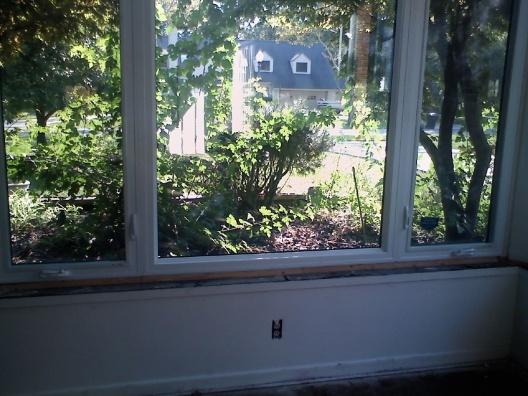 My replacement windows-window2.jpg