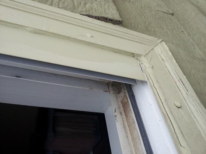 Window replacement question-window2.jpg