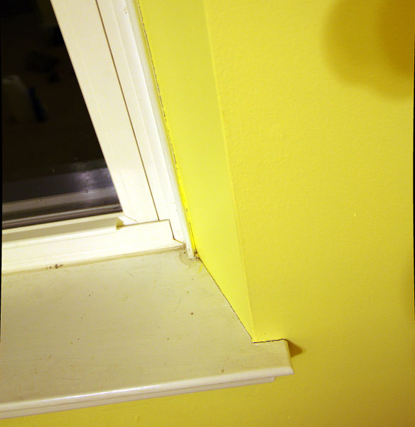 Chair Rail Height into Window-window2.jpg