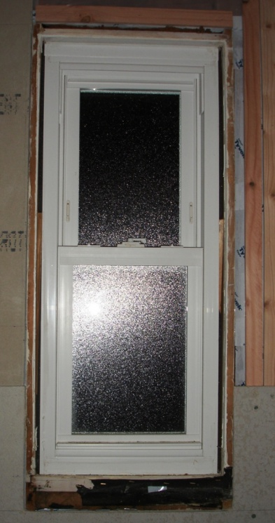 prepping shower window for tile-window3.jpg