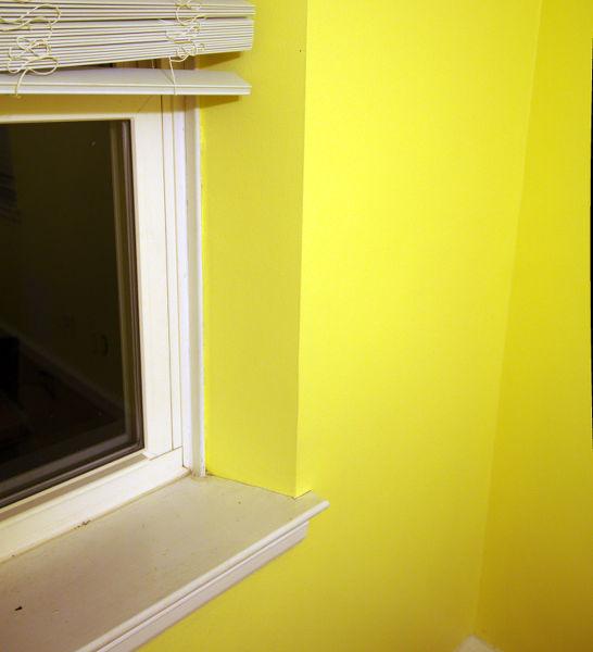 Chair Rail Height into Window-window3.jpg