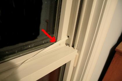 Window Cord Help-window_cord.jpg
