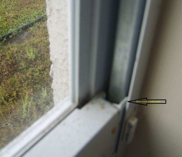 Kinco Window - How to fix a window that doesn't stay up!-window_right.jpg