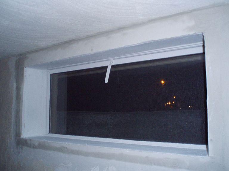 Windowdiy Replacement Basement Window   How To Measure? Windowdiy2