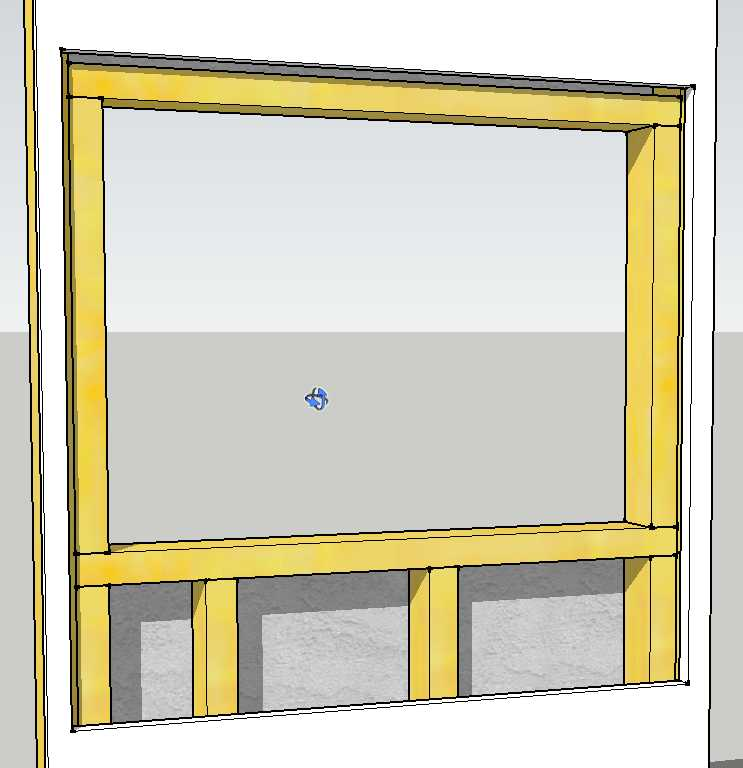 Replacing window, cutting studs square-windowframe.jpg