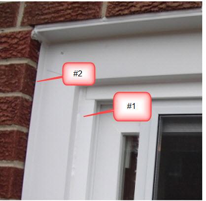 Re-caulking windows-windowimage.jpg