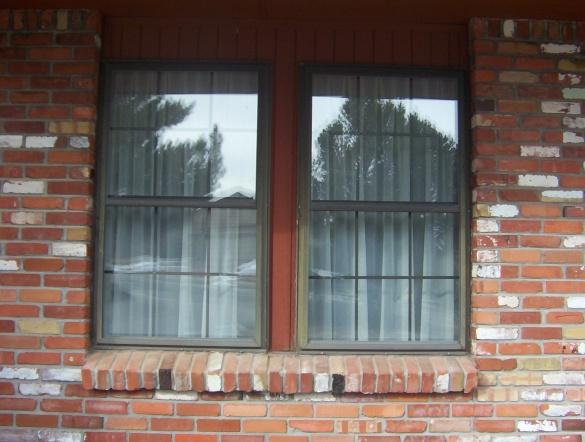 replace old windows-windows-001.jpg