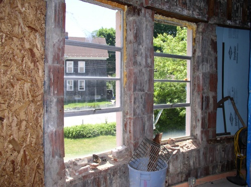 Need ideas on how to install new windows-windows-002.jpg