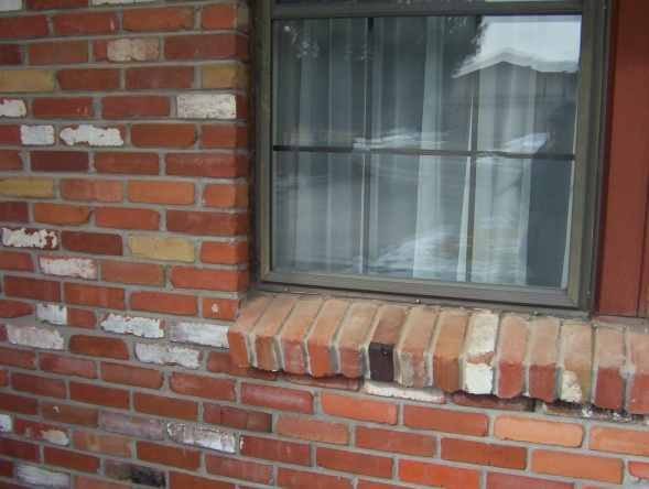 replace old windows-windows-003.jpg