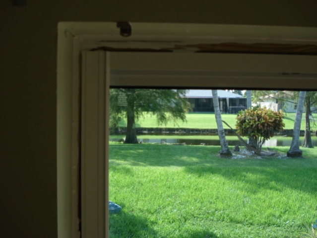 "Co. installing my impact windows measured all wrong. Now they want to ""rig"" them in.-windows-008.jpg"