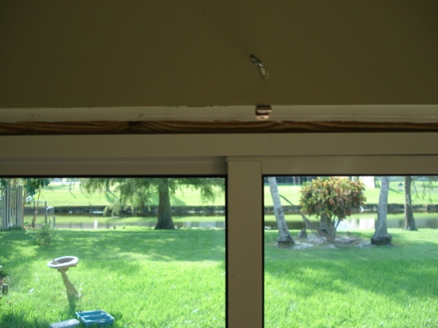 "Co. installing my impact windows measured all wrong. Now they want to ""rig"" them in.-windows-009.jpg"