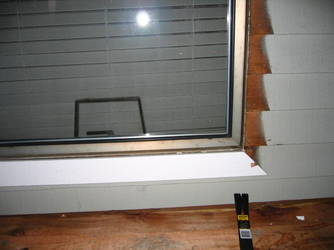 Vinyl Window Replacement-windows-015.jpg