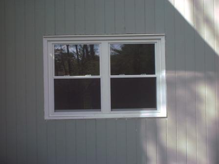 latest problem...window replacement-windows-024sm.jpg